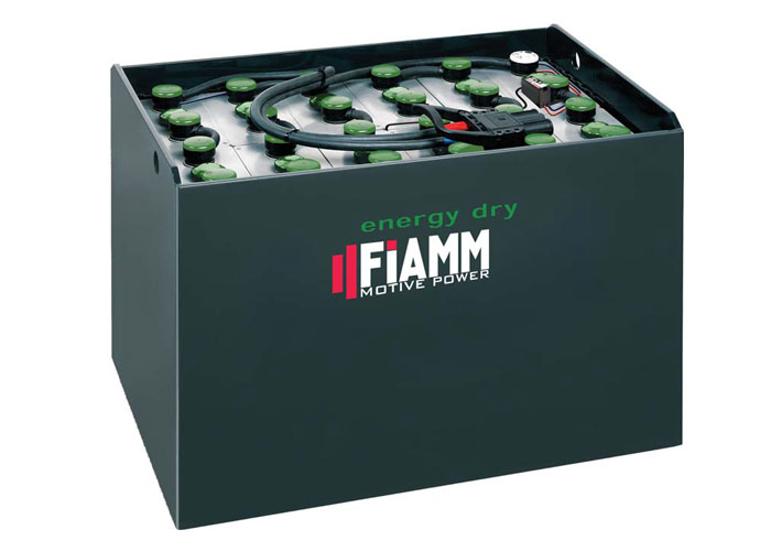 Batterie industrielle pour vos chariots de montargs à biaritz